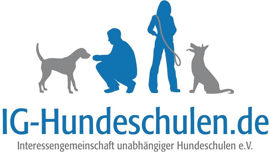 Interessengemeinschaft unabhängiger Hundeschulen e.V.